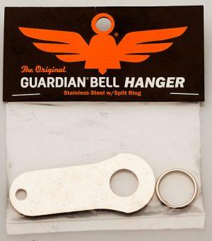 Bell Hanger  – Stainless Steel