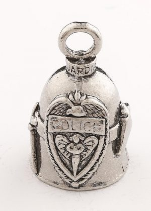 Police Bell
