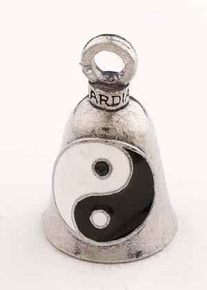 Yin Yang Enamel