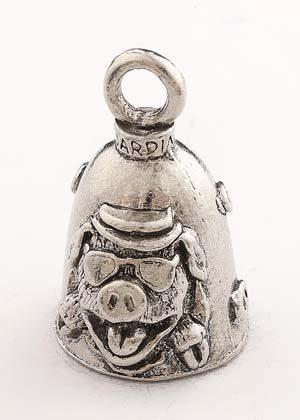 Pig Bell