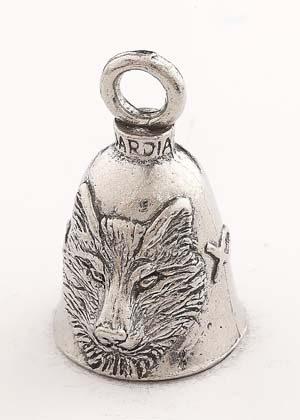 Wolf Bell