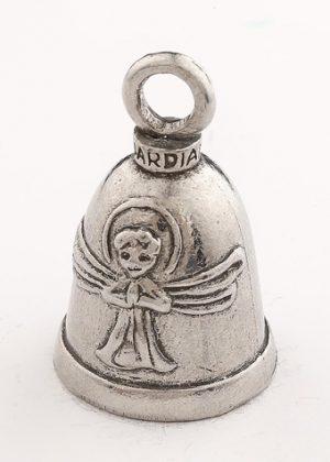 Angel Bell