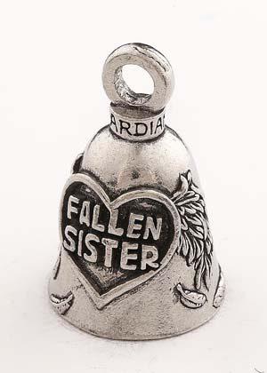 Fallen Sister