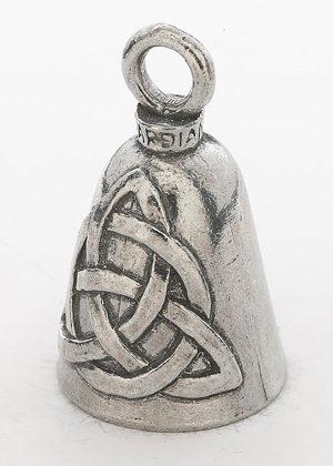 Triquetra (Trinity Knot)