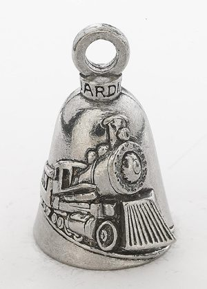 Train (Steam Engine) Bell