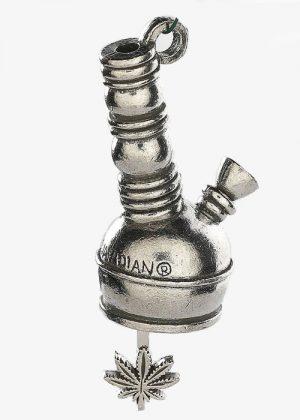 Bong Bell