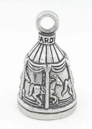 Carousel Bell