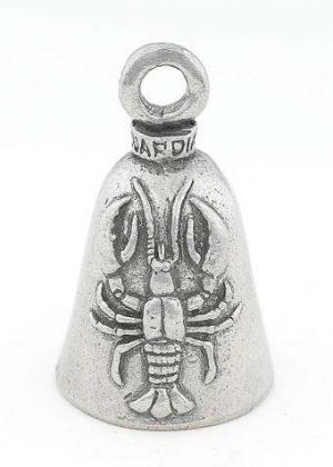 Lobster Bell