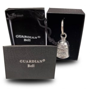 Single Bell Gift Box